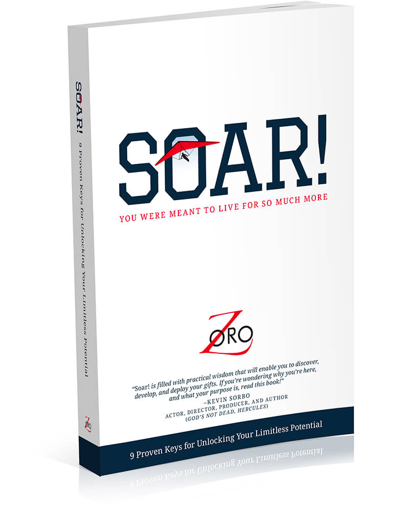SOAR_book_mock-up