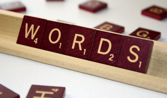 Words are the most powerful drug used by mankind. ~ Rudyard Kipling, English author and poet